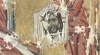 ИСТИННЫЙ ЛИК ИИСУСА? 1 СЕРИЯ (ВИДЕО)