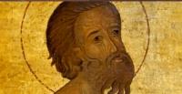 СОКРОВИЩА РУССКОГО ИСКУССТВА ОТ XI ДО XVII ВЕКОВ. 4 ЧАСТЬ (ВИДЕО)