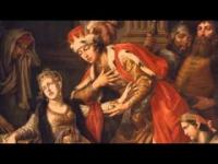 ИЗОБРАЗИТЕЛЬНОЕ ИСКУССТВО РОССИИ XVII  ВЕКА.  (ВИДЕО)