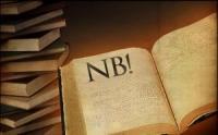 РАЗДЕЛ - БИБЛИОТЕКА ИКОНОПИСЦА.