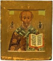 САВИН НАЗАРИЙ ИСТОМИН (уп. 1614–1632)